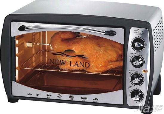 微波爐可以當烤箱用嗎 微波爐和烤箱哪個好 - 愛我窩