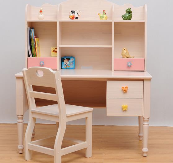 兒童書桌椅尺寸 兒童書桌椅選購技巧 - 愛我窩