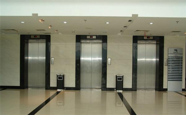 一般電梯門高度多少 - 愛我窩