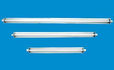 t5燈管規格尺寸是多少 t5和t8燈管的區別 - 愛我窩