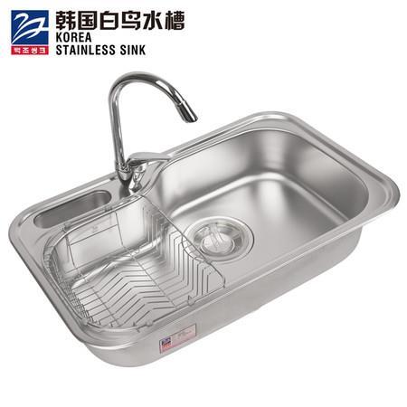 kitchen sink size small 廚房水槽尺寸標準廚房水槽哪種好 愛我窩 廚房的清潔工作離不開水槽 好的水槽往往可以讓你有一個整潔又衛生的廚房環境 那麼 廚房水槽如何選擇呢 一起來具體的看看吧