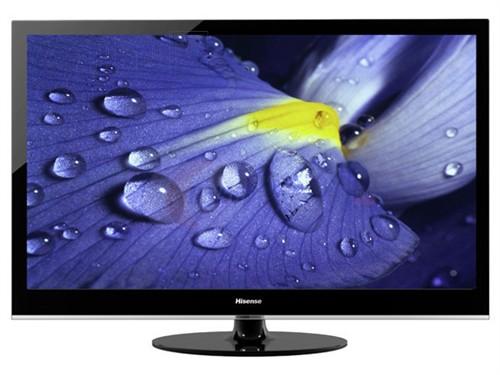 液晶電視尺寸與觀看距離標準 - 愛我窩