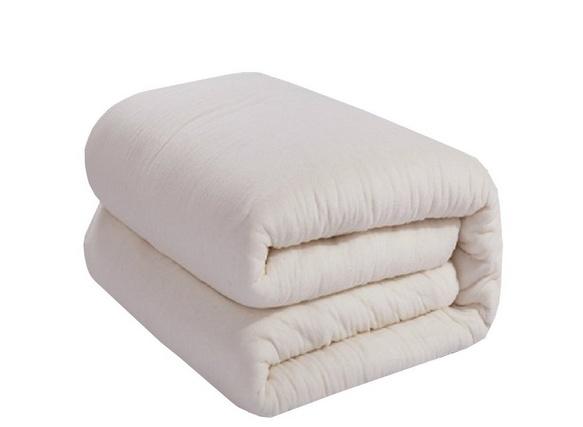棉被怎麼洗 各種棉被清洗方法 - 愛我窩