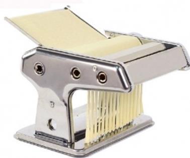麵條機價格清單 麵條機的性能特點介紹 - 愛我窩