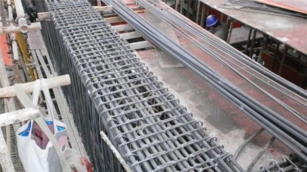 鋼筋混凝土施工規範詳情 - 愛我窩