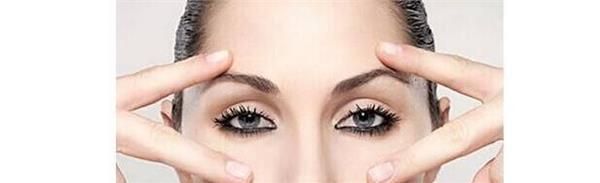 去眼袋的眼霜推薦 什麼牌子的眼霜好用 - 愛我窩