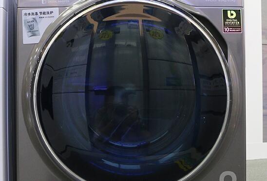 洗衣機的使用說明書 洗衣機怎麼用 - 愛我窩