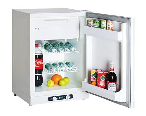 剛買的冰箱怎麼用 黃教主揭秘:冰箱的使用方法及注意事項 - 愛我窩