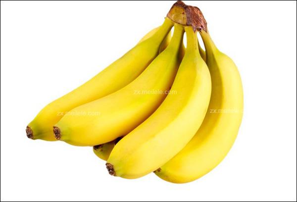香蕉什麼時候吃最好,空腹吃香蕉好嗎 - 愛我窩