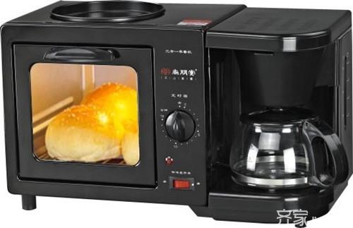 如何用烤箱烤地瓜 烤箱烤地瓜注意事項 - 愛我窩