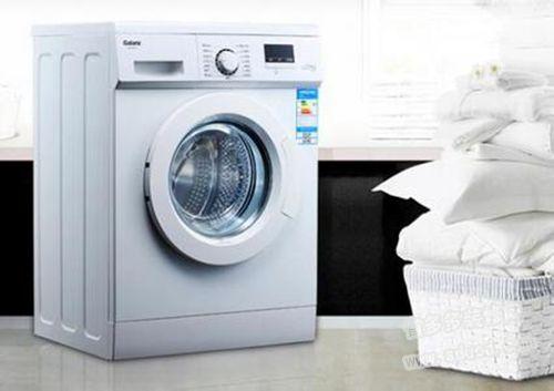 洗衣機不脫水怎麼辦 常見原因和解決方法 - 愛我窩