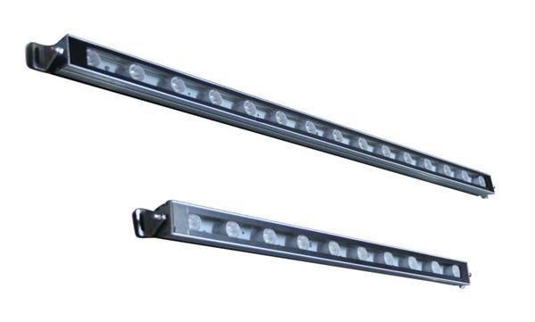 什麼是led洗牆燈 led洗牆燈購買要點 - 愛我窩