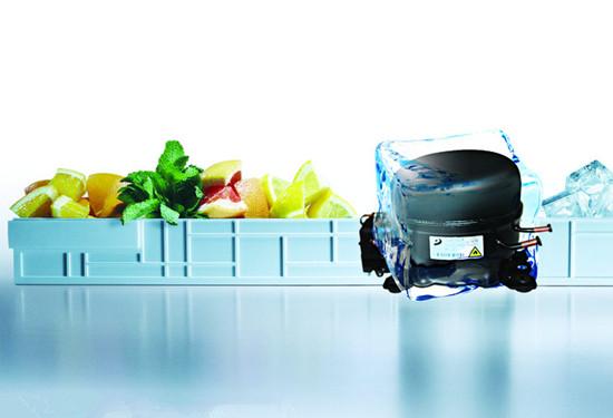 冰箱壓縮機工作原理介紹,冰箱壓縮機介紹 - 愛我窩