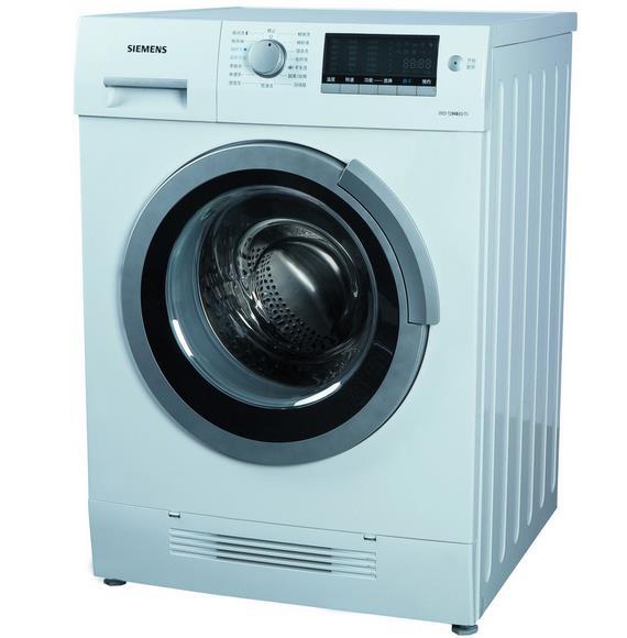 全自動洗衣機進水閥常見故障以及原理 - 愛我窩