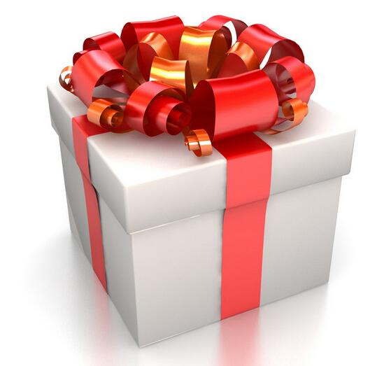 【送給男友的生日禮物】送什麼生日禮物給男朋友好 - 愛我窩