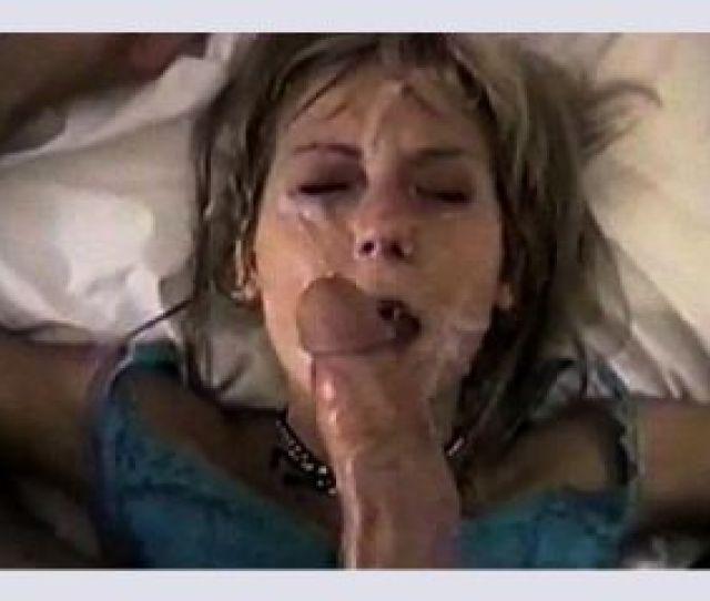 Please Cum On My Face Porn Videos
