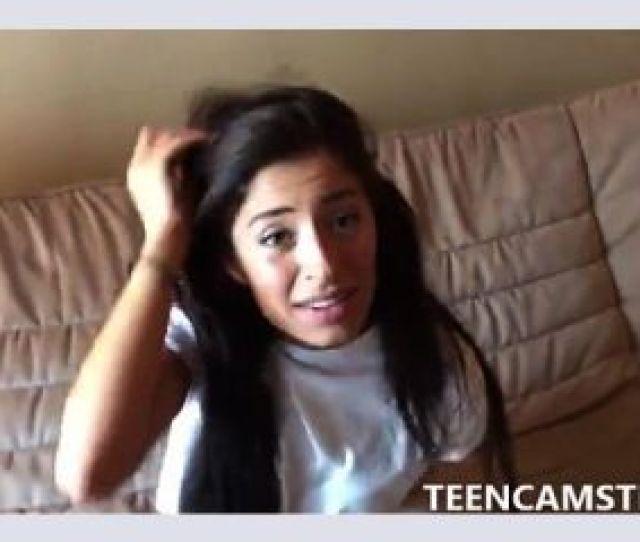 Blow Job Teen Step Sister Creampie Teencamster Com