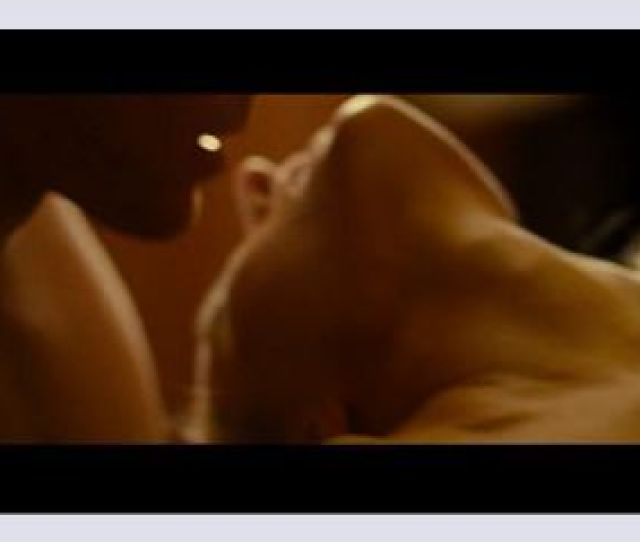 Passionate Bed Sex Free Porn Tube Watch Hottest And Exciting Passionate Bed Sex Porn Videos At Inaporn Com