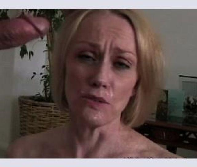 Mom Son Creampie Porn Videos