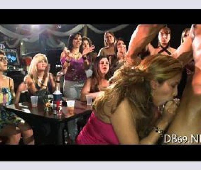 Amateur Bachelorette Party Sex Free Porn Tube Watch Hottest And Exciting Amateur Bachelorette Party Sex Porn Videos At Inaporn Com
