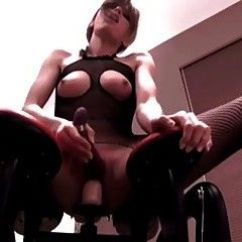 Rocking Dildo Chair Chairs And Tables Rental Porn Videos At Inaporn Com