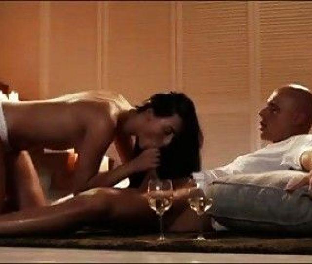 Passionate Sweaty Sex Porn Videos