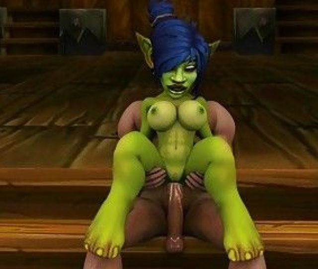 Warcraft Porn Videos At Inaporn Com