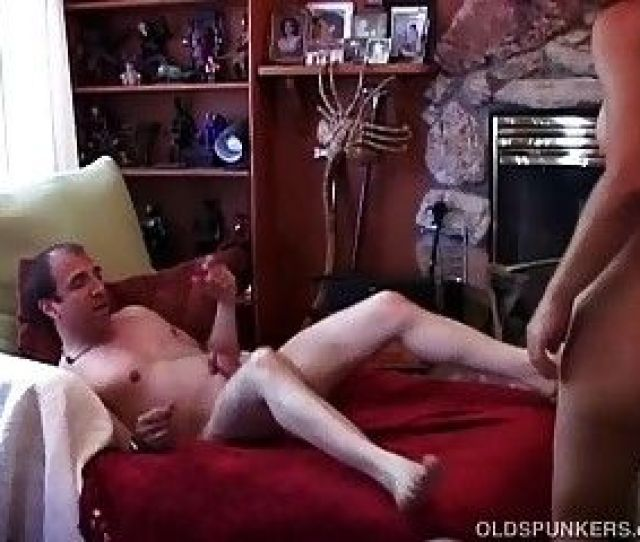 Sexy Mature Amateur Couple Enjoy An Afternoon Delight Video 1