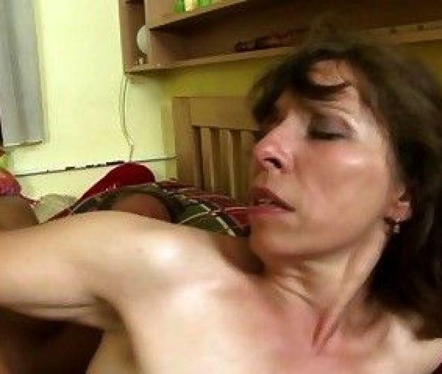Mom Fucks Son Pov Porn Videos