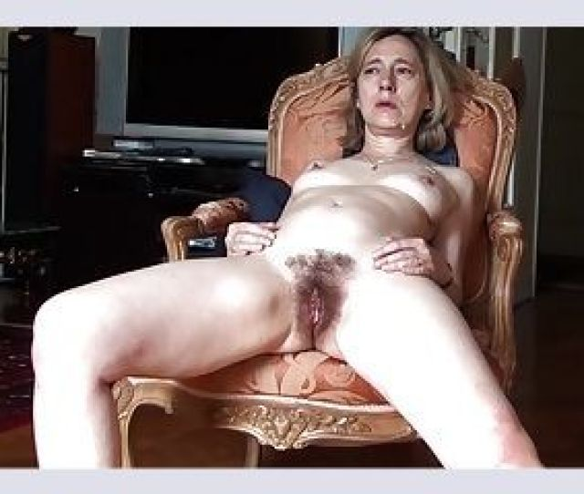 Hairy Milf Masturbation Squirt Free Porn Tube Watch Hottest And Exciting Hairy Milf Masturbation Squirt Porn Videos At Inaporn Com