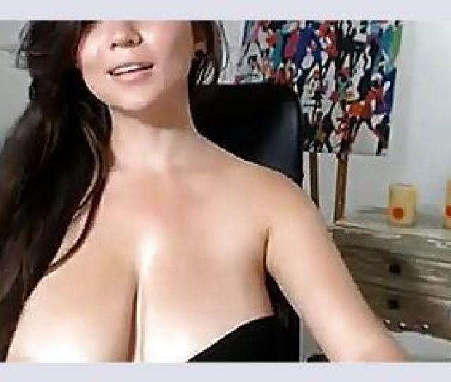 Asian Huge Breast Beeg Hd Orgasm Porn Videos
