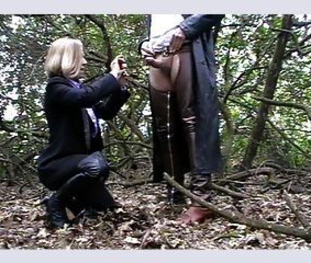 British Dogging Porn Videos