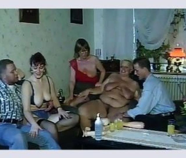 Granny Orgy Free Porn Tube Watch Hottest And Exciting Granny Orgy Porn Videos At Inaporn Com