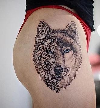 Te Aconsejamos Qué Animal Tatuarte Basándonos En Tu Signo Zodiacal