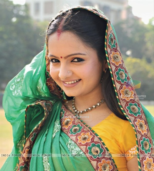 Account Wallpaper For 11 Girls Giaa Manek Gopi Played By Giaa Manek 171494