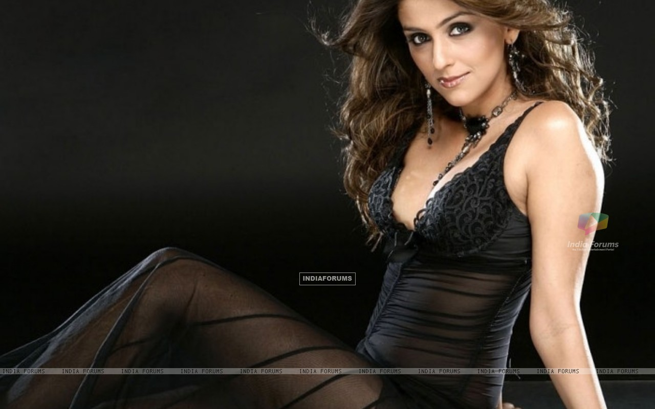 Aarti Chhabria Photo Gallery