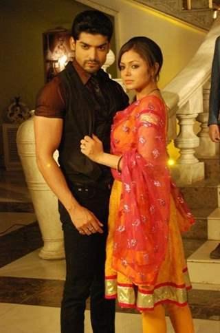 Geet Episode 30 : episode, Sabse, Parayi, Serial, Episode
