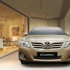 All New Camry India Launch Ukuran Ban Grand Avanza Veloz 2009 Toyota Launched High Res Gallery And Press