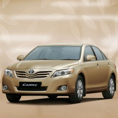 All New Camry India Launch Alphard 2020 2009 Toyota Launched High Res Gallery And Press