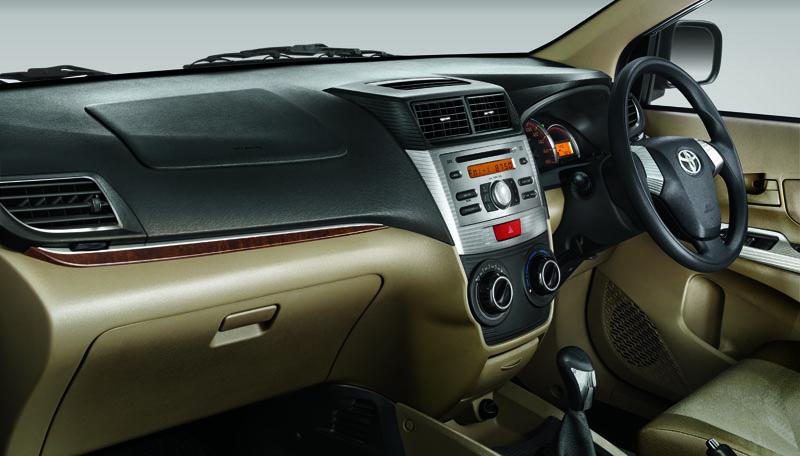 grand new avanza veloz 2015 harga terbaru 2018 toyota luxury dashboard
