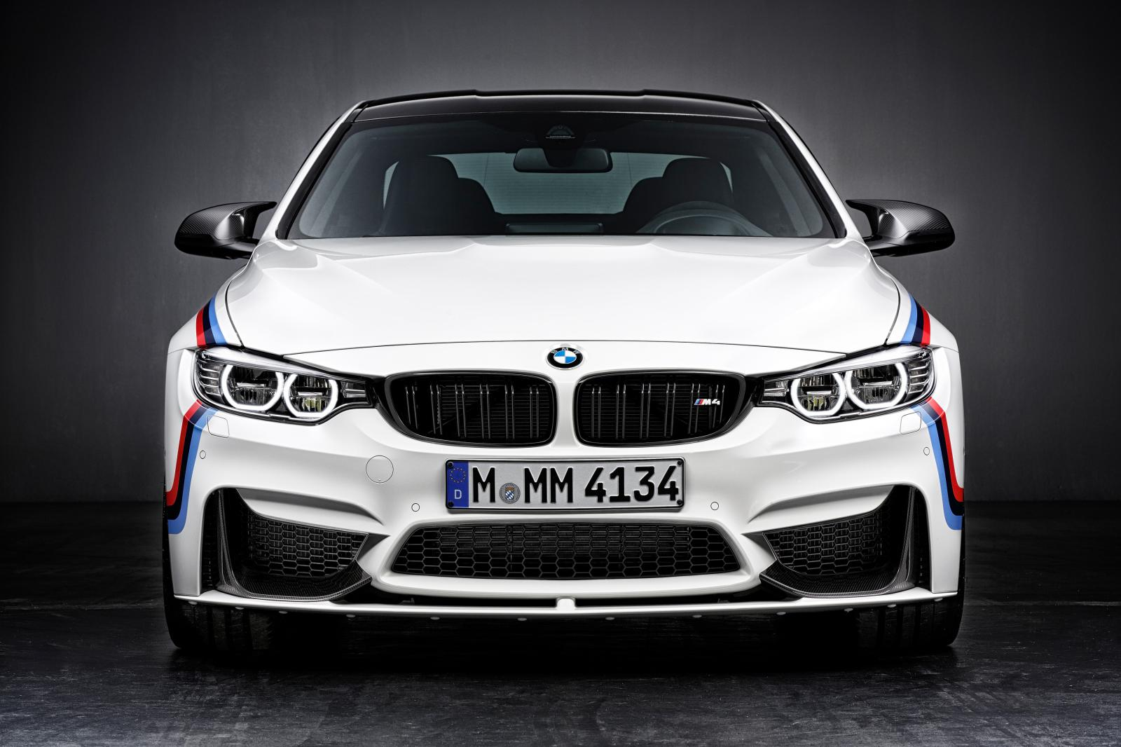Royal Royce Car Hd Wallpaper 2015 Bmw M4 With M Performance Accessories Front