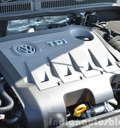 2015 vw jetta tdi facelift engine review [ 1280 x 847 Pixel ]