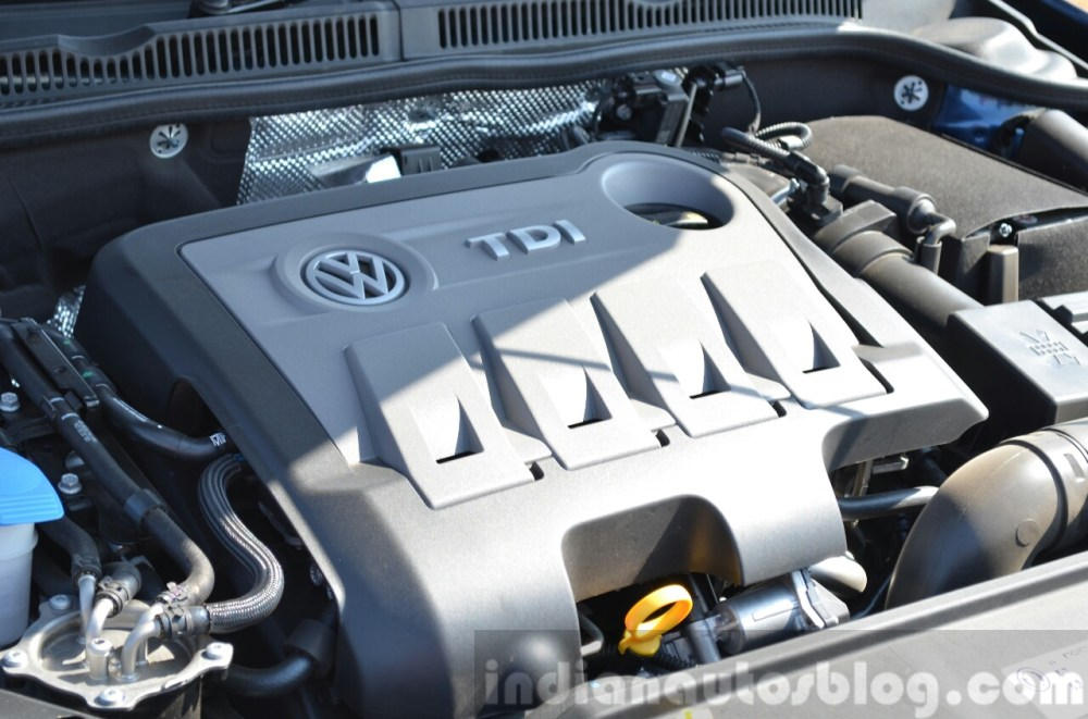 medium resolution of 2015 vw jetta tdi facelift engine review