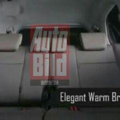 Interior Grand New Veloz 1.5 Jual Toyota All Corolla Altis 2015 Avanza Brochure Shots Leak Interiorbrochure Shot