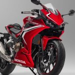 Honda To Launch Rebel 500 Cbr500r And 2 More 500 Cc Bikes In India