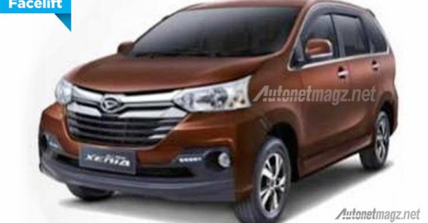 grand new avanza autonetmagz veloz 1.5 silver 2015 daihatsu xenia rebadged toyota images leaked official report