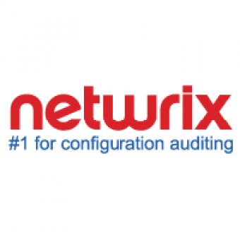 NetWrix Account Lockout Examiner 4.1 Download (Free) - ALTool.exe