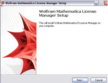 Wolfram Mathematica Player 7.0 Download (Free) - Icon90F12C3C.exe