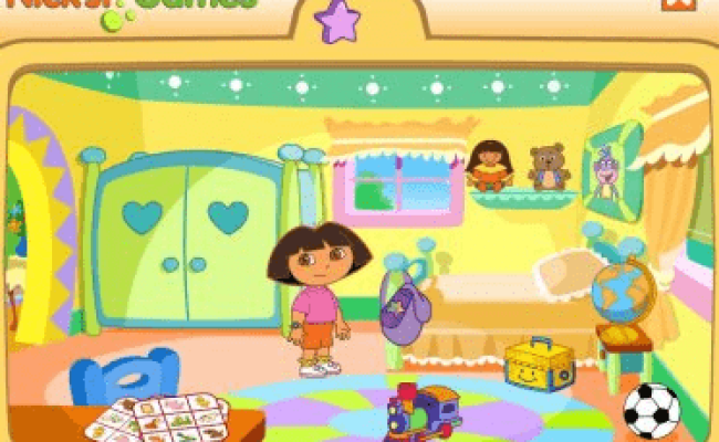 Dora The Explorer La Casa De Dora 1 0 Download Free Trial