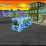 Hey Arnold Runaway Bus Download Action Game With A